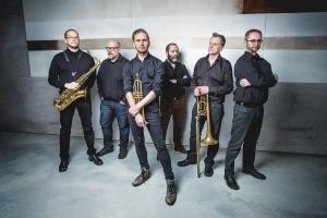 IMG_6976 Ostrobothnia Jazz Sextet - Promokuva MEDIUM