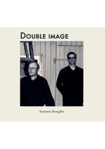 Doubleimage_KONVOLUT_21.10 (kopio) 2